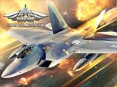 作战维护兼具的F-15K