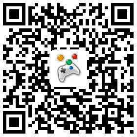 手盟网络官方网站